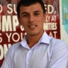 Picture of Sheroz Naimov
